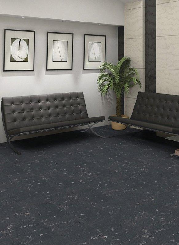 linoleum kork link fu bodentechnik. Black Bedroom Furniture Sets. Home Design Ideas