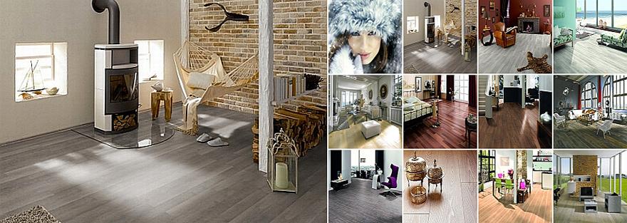 leistungen link fu bodentechnik. Black Bedroom Furniture Sets. Home Design Ideas