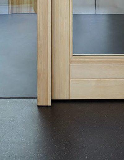 Linoleum Boden Armstrong 010